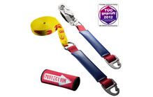 Slackline-Tools School&#039;n Slack Kids 10 m